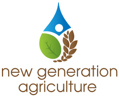 New Generation Agriculture
