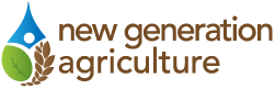 New Generation Agriculture Logo